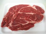 Pure Country Meats – Boneless Blade Steak