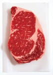 Pure Country Meats – Prime Rib Steak