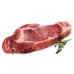 Pure Country Meats – Bison Prime Rib Steak