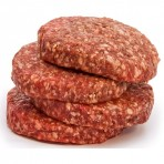 Pure Country Meats – Bison Patties 4oz