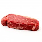 Pure Country Meats – New York (Striploin) Steak