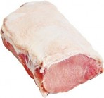 Pure Country Meats – Pork Loin Roast – boneless