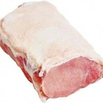 Pure Country Meats – Pork Loin Roast – boneless