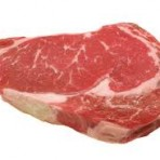Pure Country Meats – Rib Eye Steak