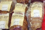 Pure Country Meats – Brisket Point Roast