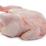 Pure Country Meats – Whole Chicken